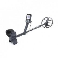Simplex+  waterproof detector